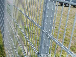 wire fence mesh panel