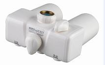 faucet water filter hf222