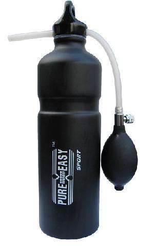 sport water filter pf112