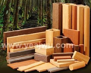 hips plastic lumber outdoor