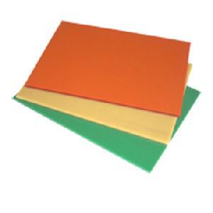 manufacture insulating