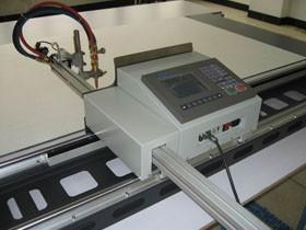 portable cnc cutting machine