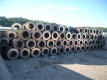 200 000 lbs inconel 625 scrap 7767 6200