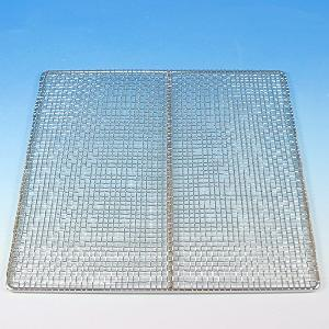 bakery baking frame wire grid
