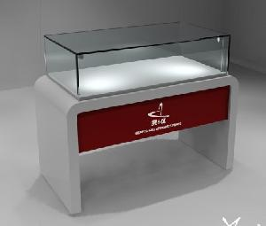 jewellery display showcases cabinets watches stands tower