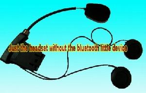 headsets bluetooth