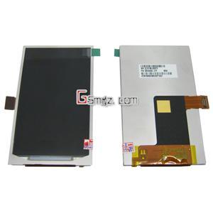 htc diamond 2 lcd hd touch screen tilt2