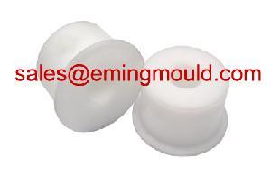 reparatieonderdelen verf spray apparatuur onderdelen en componenten voor alle belangrijke s