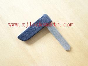 renault smartkey blade