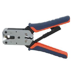 wxn 712 rj 45 crimping tools stripper manufacturer fivestar