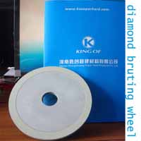 ceramic diamond wheel polishing tools abrasive