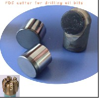 pdc cutter bit inserts oil gas drilling