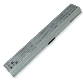 laptop battery notebook asus w1 w1000