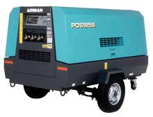 pressure air compressor twt
