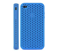 iphone 4 silicone case colour
