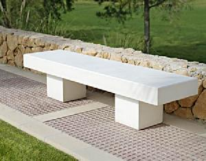 garden table outdoor bench