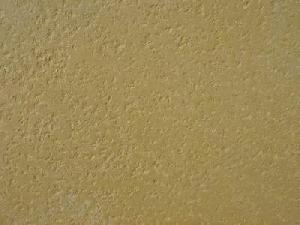 grc cladding panel wall covering