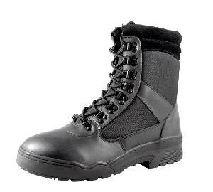 bates boots combat wcb004