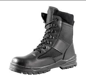 military gear bates combat boots wcb002