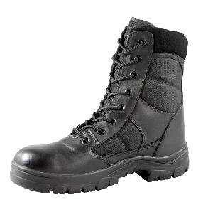 military gears bates boots combat wcb006