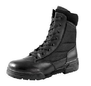 military gears bates boots combat wcb012