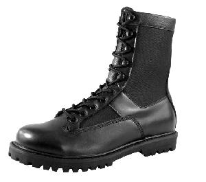 military gears combat tacticle boots wcb021