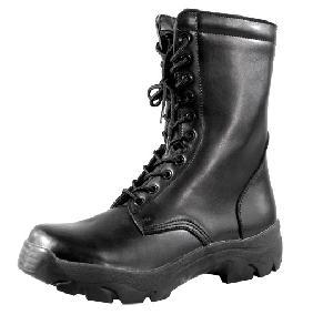 westwarrior combat boots wcb027