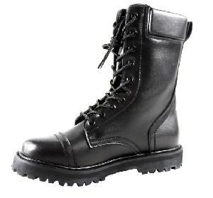 westwarrior goodyear combat boots wcb030