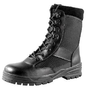 westwarrior military gears boots combat wcb005