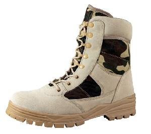 westwarrior military gears boots comouflage cmb006