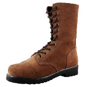westwarrior military gears combat tacticle boots wcb022
