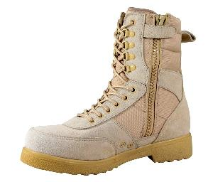 westwarrior military gears desert tacticle boots wdb016