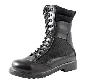 westwarrior military gears steel toe boots wcb009