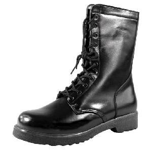 westwarrior waterproof boots combat tacticle wcb024