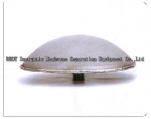 aerator plate