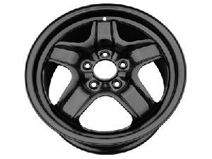 steel car wheel ningbo sunli auto co