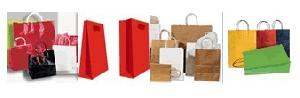 printing packaging paper box gift chocolate wine pen candy food