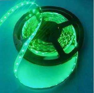 led strip 335 smd side emitting light