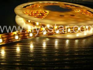 led strips manufacturer yl 12wfsmd ip65