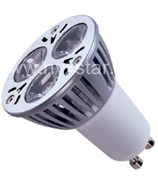 led spotlight dimmable power consumption 200 250lm