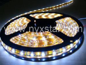 led strips satifactory eu smd5050 waterproof ip68
