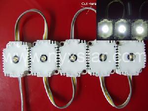 nyxstar 80lm watt power module sign lighting yl led1000 d