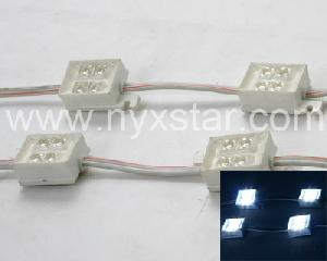 nyxstar led module yl led410 lighting diode modules