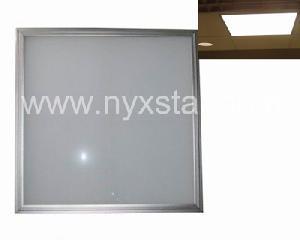 nyxstar led panel light square warm celling lamp