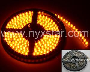 greatwall led strips 12v dc 7 68w 96leds meter