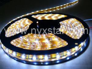 led leisten strip lights 5meter roll cuttable 3pieces