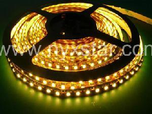 trading flexible led strip lights leuchten dc12v dc24v beam angle 120 degree