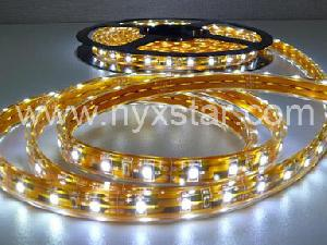 waterproof ip68 led strips 300pcs 3528 smd leds dc12v