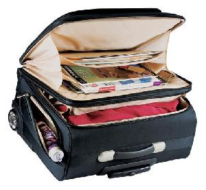 trolley laptop case computer bag briefcase