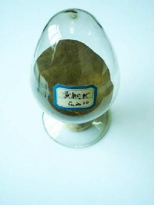 manufacturer brass powder cuzn20